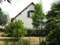 French property, houses and homes for sale inSOUESMESLoir_et_Cher Centre