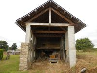 French property for sale in SAINT-VRAN, Cotes d Armor - €51,000 - photo 10