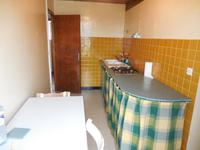 French property for sale in SAINT-VRAN, Cotes d Armor - €51,000 - photo 4