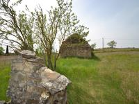 French property for sale in ST SAUVEUR DE CRUZIERES, Ardeche - €23,500 - photo 10