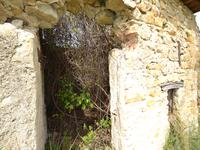 French property for sale in ST SAUVEUR DE CRUZIERES, Ardeche - €23,500 - photo 8