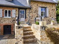 French property for sale in BEYSSAC, Correze - €236,200 - photo 3