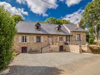 French property for sale in BEYSSAC, Correze - €236,200 - photo 1