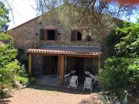 French property for sale in CAZERES, Haute Garonne - €341,250 - photo 1