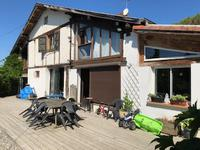 French property for sale in CAZERES, Haute Garonne - €341,250 - photo 3
