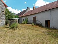French property, houses and homes for sale inSULLYSaone_et_Loire Bourgogne