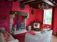 French property for sale in STE SUZANNE, Mayenne - €235,400 - photo 4