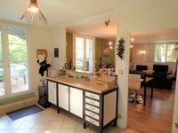 French property for sale in FLEAC, Charente - €273,000 - photo 6