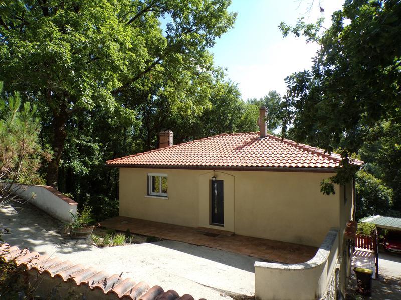 Maison à vendre à FLEAC(16730) - Charente