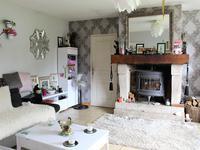 French property for sale in BONNAC LA COTE, Haute Vienne - €514,500 - photo 2