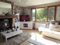 French property for sale in BONNAC LA COTE, Haute Vienne - €514,500 - photo 3