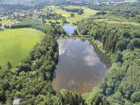 French property, houses and homes for sale inBONNAC LA COTEHaute_Vienne Limousin