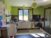 French property for sale in BONNAC LA COTE, Haute Vienne - €514,500 - photo 4