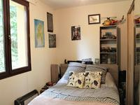 French property for sale in BONNAC LA COTE, Haute Vienne - €514,500 - photo 5