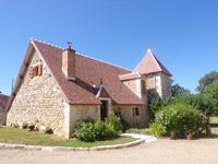 French property, houses and homes for sale inST PIERRE LES BOISCher Centre