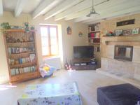 French property for sale in ST PIERRE LES BOIS, Cher - €280,340 - photo 7