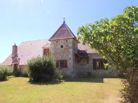 French property for sale in ST PIERRE LES BOIS, Cher - €280,340 - photo 2