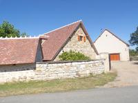 French property for sale in ST PIERRE LES BOIS, Cher - €280,340 - photo 5