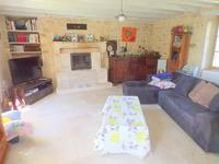 French property for sale in ST PIERRE LES BOIS, Cher - €280,340 - photo 6