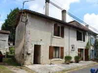 French property for sale in GOUT ROSSIGNOL, Dordogne - €77,000 - photo 1