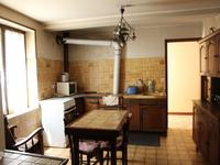 French property for sale in GOUT ROSSIGNOL, Dordogne - €77,000 - photo 3