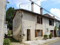 French property for sale in GOUT ROSSIGNOL, Dordogne - €77,000 - photo 10