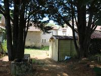 French property for sale in GOUT ROSSIGNOL, Dordogne - €77,000 - photo 9