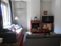 French property for sale in CAUNES MINERVOIS, Aude - €253,000 - photo 5
