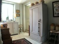 French property for sale in CAPESTANG, Herault - €307,000 - photo 5