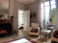 French property for sale in CAPESTANG, Herault - €307,000 - photo 10