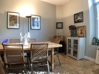 French property for sale in CAPESTANG, Herault - €307,000 - photo 3