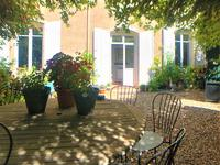 French property for sale in CAPESTANG, Herault - €329,000 - photo 1