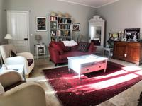 French property for sale in CAPESTANG, Herault - €307,000 - photo 2