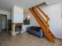 French property for sale in ONGLES, Alpes de Hautes Provence - €130,800 - photo 2