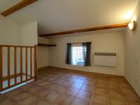 French property for sale in ONGLES, Alpes de Hautes Provence - €130,800 - photo 6