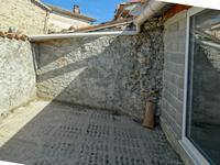 French property for sale in ONGLES, Alpes de Hautes Provence - €130,800 - photo 8