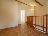 French property for sale in ONGLES, Alpes de Hautes Provence - €130,800 - photo 5