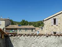French property, houses and homes for sale inONGLESAlpes_de_Hautes_Provence Provence_Cote_d_Azur