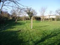 French property for sale in THIAT, Haute Vienne - €149,984 - photo 10