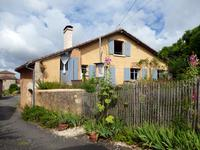 French property, houses and homes for sale inST ADJUTORYCharente Poitou_Charentes