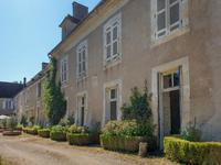 chateau for sale in ST PIERRE DE CHIGNACDordogne Aquitaine