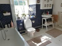 French property for sale in ST PIERRE DE CHIGNAC, Dordogne - €474,000 - photo 10