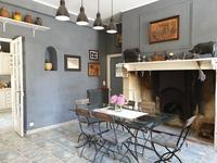 French property for sale in ST PIERRE DE CHIGNAC, Dordogne - €474,000 - photo 5