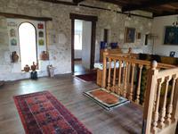 French property for sale in ST PIERRE DE CHIGNAC, Dordogne - €474,000 - photo 4