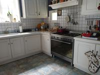 French property for sale in ST PIERRE DE CHIGNAC, Dordogne - €474,000 - photo 6