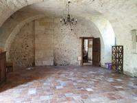 French property for sale in ST PIERRE DE CHIGNAC, Dordogne - €474,000 - photo 3