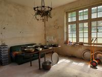 French property for sale in ST PIERRE DE CHIGNAC, Dordogne - €474,000 - photo 8