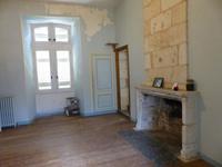 French property for sale in ST PIERRE DE CHIGNAC, Dordogne - €474,000 - photo 7