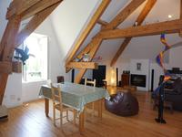 French property for sale in SAVERDUN, Ariege - €510,000 - photo 6