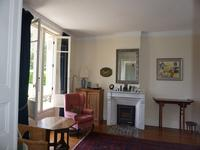 French property for sale in SAVERDUN, Ariege - €510,000 - photo 3